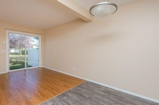 Photo 4: 97 230 EDWARDS Drive in Edmonton: Zone 53 Townhouse for sale : MLS®# E4262589