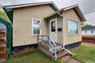 Photo 8: 1202 15th Street West in Prince Albert: West Flat Residential for sale : MLS®# SK869800