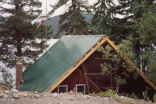 """Photo 4: 367 STAFFORD Road in No City Value: FVREB Out of Town House for sale in """"GUN LAKE"""" : MLS®# R2604511"""