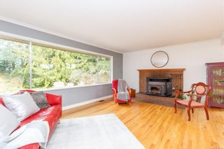 Photo 3: 4370 Telegraph Rd in : Du Cowichan Bay House for sale (Duncan)  : MLS®# 870303