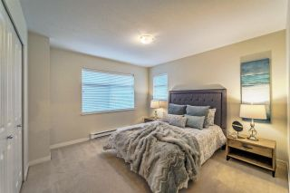 """Photo 12: 723 PREMIER Street in North Vancouver: Lynnmour Townhouse for sale in """"Wedgewood"""" : MLS®# R2247311"""
