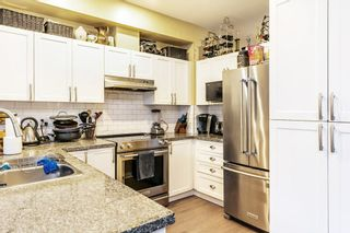 """Photo 7: 4 6785 193 Street in Surrey: Clayton Townhouse for sale in """"Madrona"""" (Cloverdale)  : MLS®# R2554269"""
