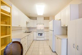 Photo 5: 1404 612 SIXTH STREET in New Westminster: Uptown NW Condo for sale : MLS®# R2230753