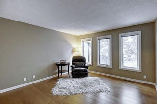 Photo 24: 607 Stratton Terrace SW in Calgary: Strathcona Park Row/Townhouse for sale : MLS®# A1065439