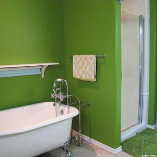 Photo 24: 702 Railway Avenue in Bienfait: Residential for sale : MLS®# SK842218