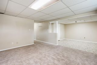 Photo 17: 5112 Whitehorn Drive NE in Calgary: Whitehorn Detached for sale : MLS®# A1135680