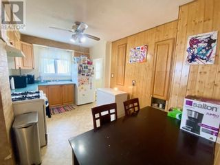 Photo 6: 918 8 Avenue in Wainwright: House for sale : MLS®# A1137032