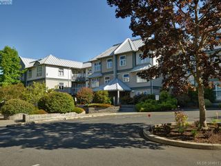 Photo 14: 211 3008 Washington Ave in VICTORIA: Vi Burnside Condo for sale (Victoria)  : MLS®# 773004