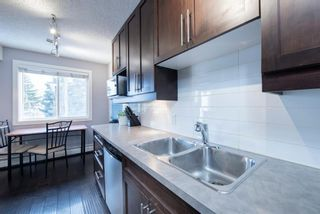 Photo 13: 302C 4455 Greenview Drive in Calgary: Greenview Apartment for sale : MLS®# A1065652