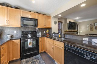 Photo 10: 184 Sage Valley Drive NW in Calgary: Sage Hill Detached for sale : MLS®# A1149247
