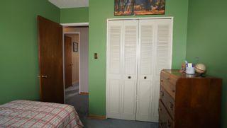 Photo 21: 10615 165 Avenue NW in Edmonton: Zone 27 House for sale : MLS®# E4264865