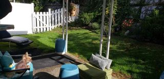 """Photo 20: 69 1973 WINFIELD Drive in Abbotsford: Abbotsford East Townhouse for sale in """"Belmont Ridge"""" : MLS®# R2326709"""