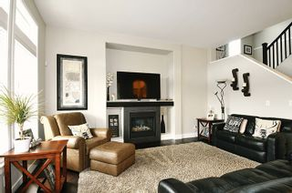 Photo 2: 1332 SOBALL Street in Coquitlam: Burke Mountain House for sale : MLS®# R2112347
