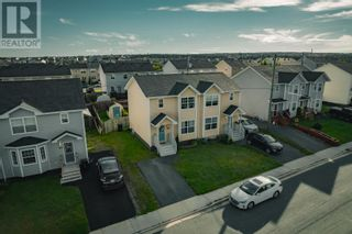 Photo 21: 135 Green Acre Drive in St. John's: House for sale : MLS®# 1236949