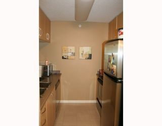 """Photo 3: 208 3638 VANNESS Avenue in Vancouver: Collingwood VE Condo for sale in """"BRIO"""" (Vancouver East)  : MLS®# V809600"""