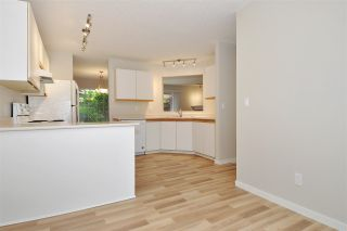 Photo 5: 9 2561 Runnel Drive in COQUITLAM: Eagle Ridge CQ Townhouse for sale (Coquitlam)  : MLS®# R2401616