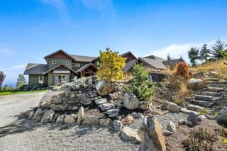 Photo 65: 4335 Goldstream Heights Dr in Shawnigan Lake: ML Shawnigan House for sale (Malahat & Area)  : MLS®# 887661