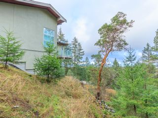 Photo 44: 7090 Aulds Rd in : Na Upper Lantzville House for sale (Nanaimo)  : MLS®# 861691