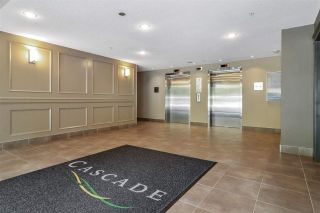 """Photo 23: 201 2950 PANORAMA Drive in Coquitlam: Westwood Plateau Condo for sale in """"CASCADE"""" : MLS®# R2590258"""