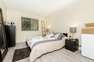 "Photo 16: 208 10698 151A Street in Surrey: Guildford Condo for sale in ""Lincoln's Hill"" (North Surrey)  : MLS®# R2210188"