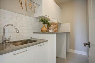 Photo 36: 3012 26a Street SW in Calgary: Killarney/Glengarry Semi Detached for sale : MLS®# C4268041