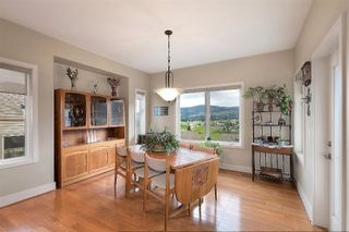 Photo 24: 3077 Stoneridge Drive in West Kelowna: Smith Creek House for sale (Central Okanagan)  : MLS®# 10138371