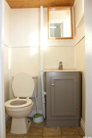 Photo 34: 1110 3rd Street in Estevan: Central EV Residential for sale : MLS®# SK845270