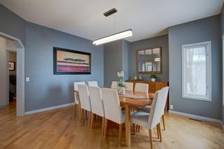 Photo 15: 18 Sienna Park Place SW in Calgary: Signal Hill Residential for sale : MLS®# A1066770