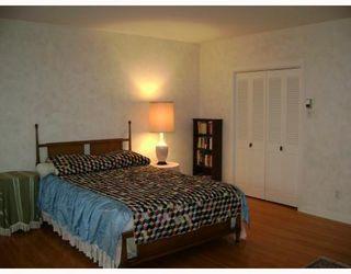 Photo 3: 415 BOREHAM Boulevard in WINNIPEG: River Heights / Tuxedo / Linden Woods Residential for sale (South Winnipeg)  : MLS®# 2902683