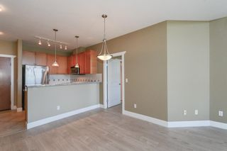 """Photo 9: 410 4500 WESTWATER Drive in Richmond: Steveston South Condo for sale in """"COPPER SKY WEST"""" : MLS®# R2615301"""