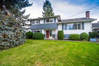 Main Photo: 9751 PINEWELL Crescent in Richmond: Saunders House for sale : MLS®# R2508577