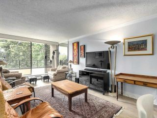 Photo 6: 201 1995 BEACH Avenue in Vancouver: West End VW Condo for sale (Vancouver West)  : MLS®# R2592938