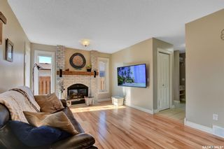 Photo 14: 3219 Parkland Drive East in Regina: Wood Meadows Residential for sale : MLS®# SK830354