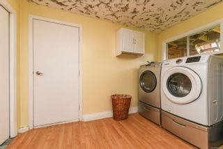 Photo 28: 582 Salish St in : CV Comox (Town of) House for sale (Comox Valley)  : MLS®# 872435