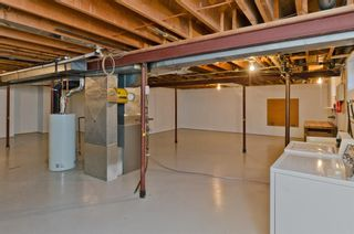 Photo 32: 7208 11 Street SW in Calgary: Kelvin Grove Detached for sale : MLS®# A1079702