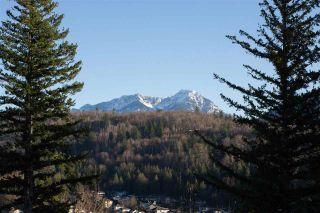 "Photo 9: 5662 CRIMSON Ridge in Chilliwack: Promontory Land for sale in ""Crimson Ridge"" (Sardis)  : MLS®# R2521923"