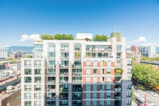 Photo 25: 1106 188 KEEFER STREET in Vancouver: Downtown VE Condo for sale (Vancouver East)  : MLS®# R2612528