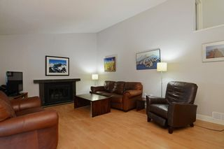 Photo 7: 296 MARINER Way in Coquitlam: Coquitlam East House for sale : MLS®# R2079953