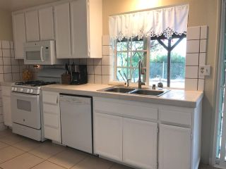 Photo 6: ENCANTO House for sale : 4 bedrooms : 7410 Ledgewood Place in San Diego