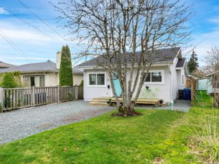 Photo 27: 1077 Nelson St in : Na Central Nanaimo House for sale (Nanaimo)  : MLS®# 868872