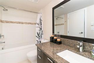 "Photo 21: 311 7511 120 Street in Delta: Scottsdale Condo for sale in ""Atria"" (N. Delta)  : MLS®# R2565749"