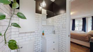 Photo 28: 12018 91 Street in Edmonton: Zone 05 House for sale : MLS®# E4259906