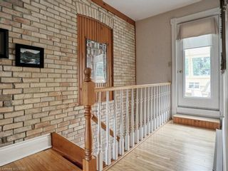 Photo 38: 36985 SCOTCH Line in Port Stanley: Rural Southwold Residential for sale (Southwold)  : MLS®# 40143057