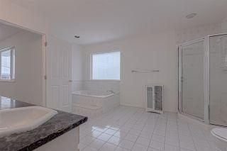 Photo 12: 5551 MCCOLL Crescent in Richmond: Hamilton RI House for sale : MLS®# R2341725