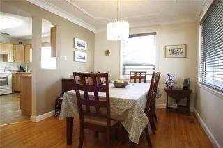 Photo 8: 450 Des Meurons Street in Winnipeg: St Boniface Residential for sale (2A)  : MLS®# 1909058
