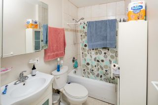 Photo 17: 3536 W 1ST AVENUE in Vancouver: Kitsilano House for sale (Vancouver West)  : MLS®# R2592285