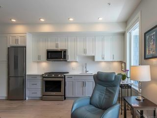 Photo 10: 206 2475 Mt. Baker Ave in : Si Sidney North-East Condo for sale (Sidney)  : MLS®# 874649