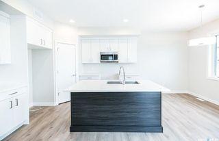 Photo 9: 247 Baltzan Boulevard in Saskatoon: Evergreen Residential for sale : MLS®# SK716079