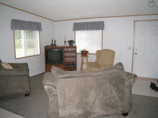Photo 8: 1661 BAILLIE ROAD in COMOX: Residential Detached for sale : MLS®# 269400