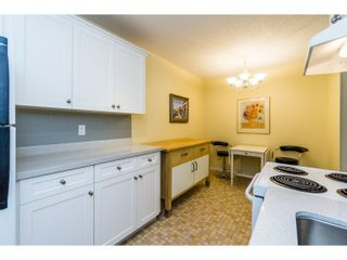"Photo 4: 210 150 E 5TH Street in North Vancouver: Lower Lonsdale Condo for sale in ""NORMANDY HOUSE"" : MLS®# R2051568"